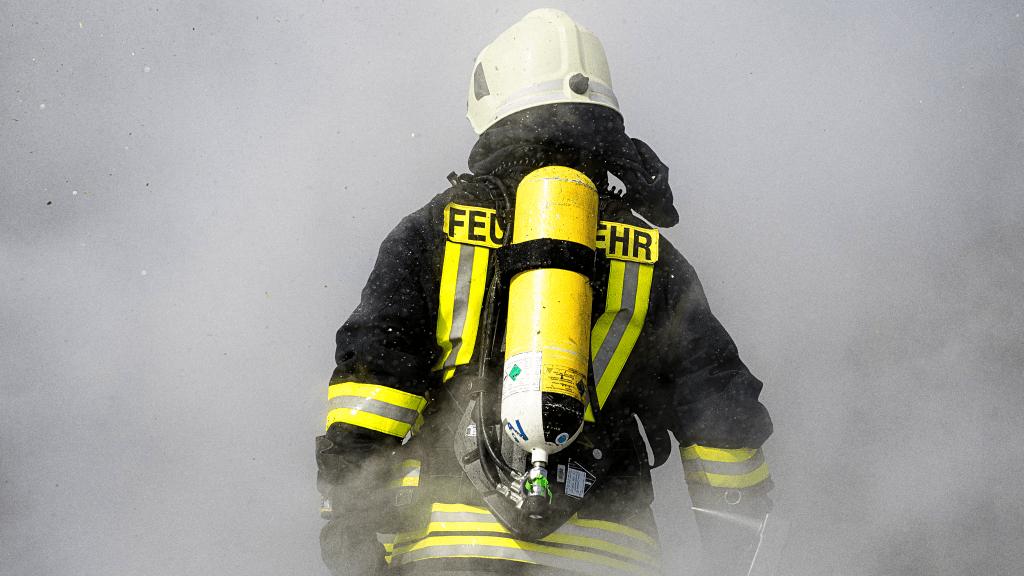 feuerwehr_atemschutz_rauch1_bearbeitet
