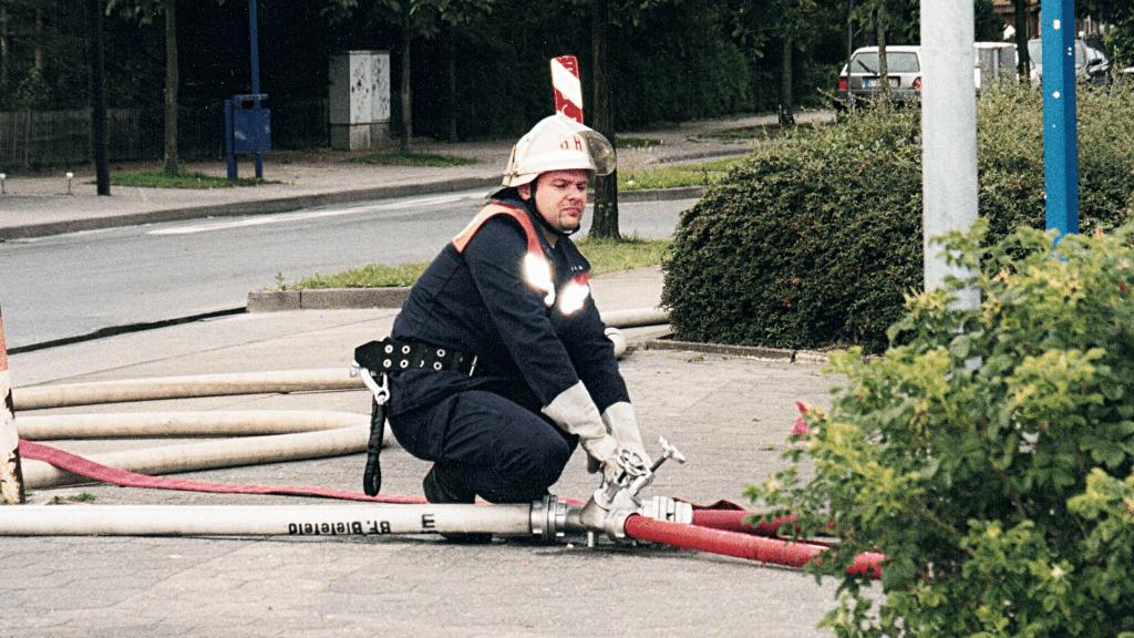 feuerwehr_tw1_bearbeitet